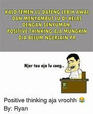 Positive Thinking Meme - best 25 ideas about positive memes find what you ll love