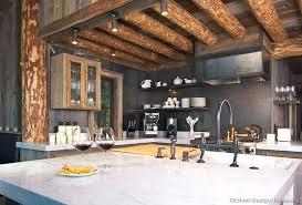 Log Home Kitchen Cabinets - log cabin kitchen cabinet doors frame cabinets for sale u2013 stadt calw