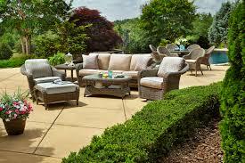 beachcraft patio furniture beachcraft outdoor sunroom furniture