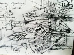 sketches apkconcepts
