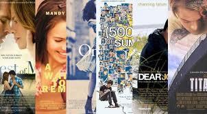 film barat romantis sedih 6 film romantis dengan akhir menyedihkan showbiz liputan6 com