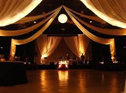 best 25 decorating reception ideas on wedding