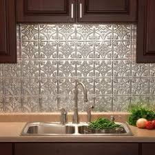 Home Depot Backsplash Tiles For Kitchen by Copper Backsplash Tiles Self Adhesive Kitchen Backsplash Tiles