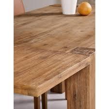 Esszimmertisch Ebay Esstisch Designer Tisch Massiv 140 X 90 Cm Massivholz Akazie