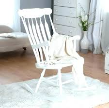 Nursery Rocking Chair Cushions Nursery Rocking Chair Trend White Rocking Chair Nursery Of Bedroom