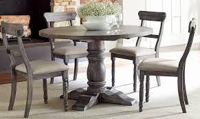 Furniture Dining Room Set Table Dining Room Luxury Rustic Dining Room Table