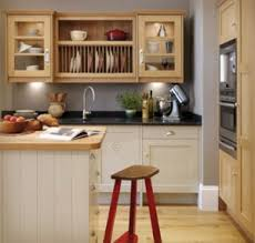 small kitchen design ideas budget kitchen renovation on a budget kitchen design ideas pertaining to