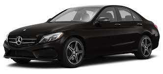 amazon com 2016 mercedes benz c300 reviews images and specs