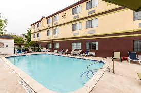 Lackland Mobile Home Community San Antonio Tx Quality Inn Lackland San Antonio Tx Booking Com