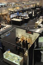 interior design trade show