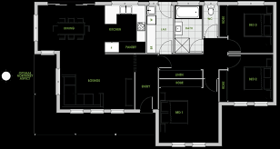 100 house plans basement interior basement home plans with