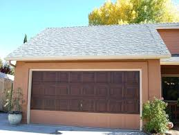cool door paintings for decor garage paint ideas design and