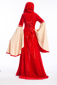 halloween ball gowns costumes online shop s 2xl deluxe renaissance medieval costumes