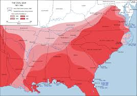 map us states during civil war hypothesis american civil war 2 geopolitical outcome part