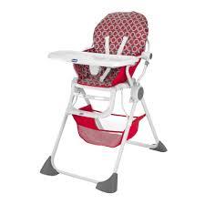 chaise haute b b chicco comparatif chaise haute 34 unique plan comparatif chaise haute
