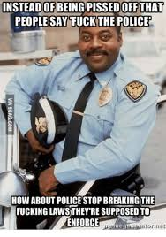 Fuck The World Memes - 25 best memes about police brutality around the world police
