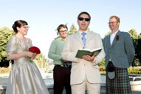 wedding sermons wedding readings that ll make you laugh and cry