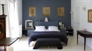 deco chambre marin chambre bleu marine amazing wonderful deco chambre bleu canard