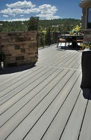 138 best composite low maintenance deck ideas images on pinterest