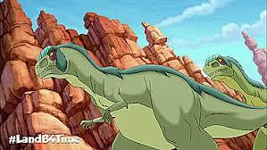 dinosaur u2014 rustybottlecap sharpteeth