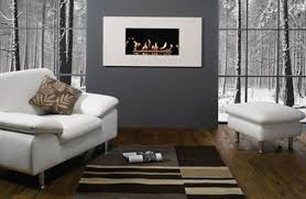 contemporary living room ideas wueizz entryway bench with storage