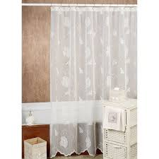 Bathroom Shower Curtain by Best 25 Lace Shower Curtains Ideas On Pinterest Rustic Shower