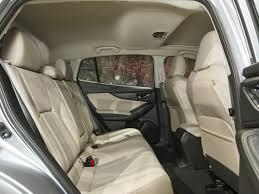 subaru impreza 2018 hatchback new 2018 subaru impreza price photos reviews safety ratings
