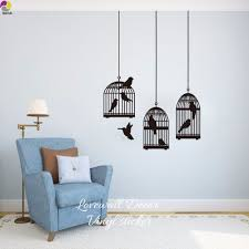 compare prices on bird cage panels online shopping buy low price