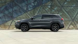 luxury jeep 2016 luxury jeep altitude in vehicle remodel ideas with jeep altitude