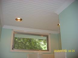 Ceiling Ideas For Bathroom Fantastic Painting Bathroom Ceiling 52 In With Painting Bathroom