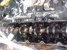 transmission for 2002 dodge ram 1500 2002 dodge ram 1500 engine failure due to sludge 37