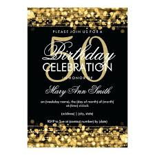 50th birthday decorations cool 50th birthday decoration birthday party sparkles gold