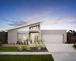 home design virtual tour hia awards finalist santa monica 28 boutique homes exterior