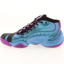 porsche design shoes p5000 adidas joggers suit mens shoes adidas porsche design sport