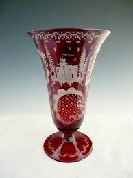 4x4 Glass Vase 1146 Best Vases And Carnival Glass Images On Pinterest Glass