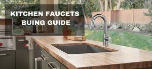 buying a kitchen faucet kitchen faucets buying guide complete buying guide