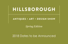 miami antiques art design show dolphin promotions 2003 2017