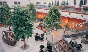 large indoor plants hire phs greenleaf