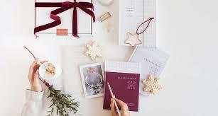 wedding planner agenda la agenda de boda y wedding planner diario de una novia