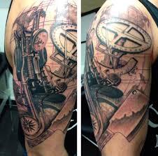 de 231 bästa tattoo bilderna på pinterest