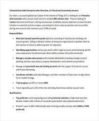 100 stakeholder needs analysis template doc 564270