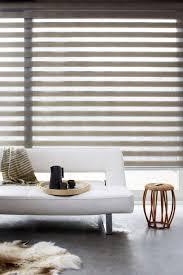 ideas inspiring modern window treatments valance pics inspiration