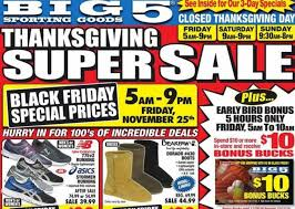 the best of 2016 black friday deals for runners best 25 big 5 sports ideas on pinterest high 5 sports happy