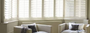 adelaide home plantation shutters