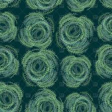 seamless background from tumbleweed vector image 130921 u2013 rfclipart