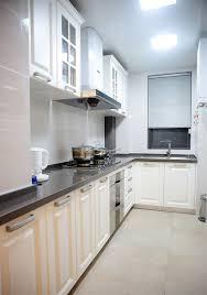 white kitchen decorating ideas gen4congress com kitchen design