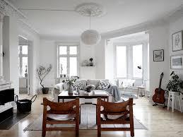 Wohnzimmer Schwedisch Funvit Com Laminat Fliesenoptik