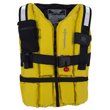 class v pfd extrasport swiftwater ranger previous model at nrs