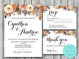 Wedding Invitation Samples 22 Wedding Invitations Free U0026 Premium Templates