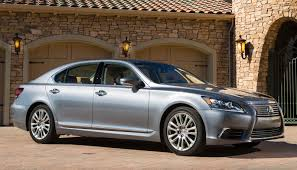 2010 lexus es 350 base reviews 2016 lexus gs 350 overview cargurus